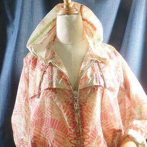 John Galliano Jackets & Coats - auth  John Galliano trench jacket  new 28/42
